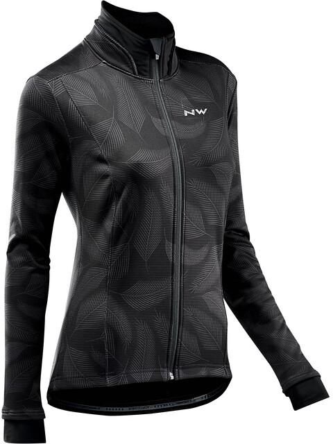 Northwave Allure Total Protection Jacket Women black
